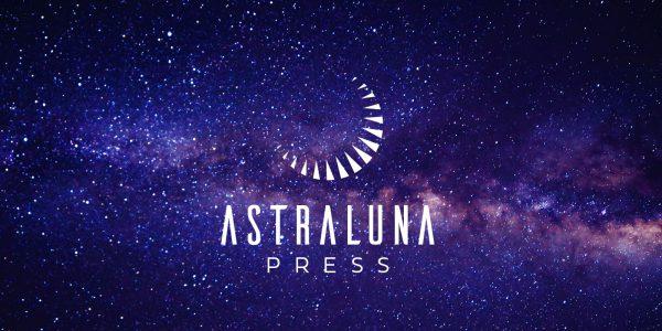 Astraluna Press